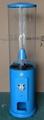 TR608 - Round Toy Capsule Machine 3