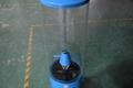TR608 - Round Toy Capsule Machine 4