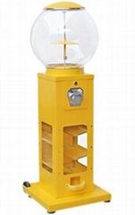 TR606 - Sliding Toy Vending Machine