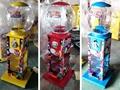 TR606 - Sliding Toy Vending Machine 2