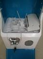 TR558 - All Metal Double Decker Machine 3