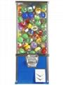 "TR825 - 25"" Versatile Bulk Vending"