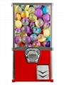 "TR820 - 20"" Versatile Bulk Vending Machine"