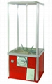 "TR230 - 30"" Versatile Toy Vending Machine  1"