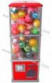 TR300 -  Heavyduty Toy Vending Machine