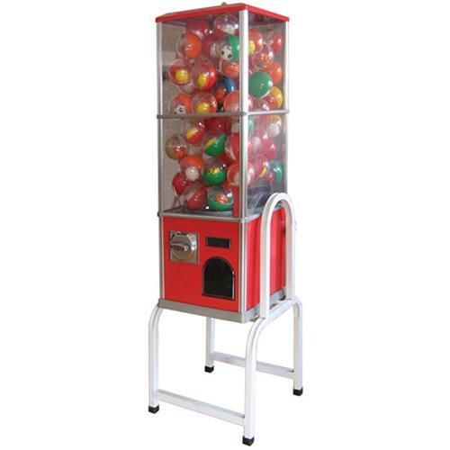 TR300 -  Heavyduty Toy Vending Machine 2