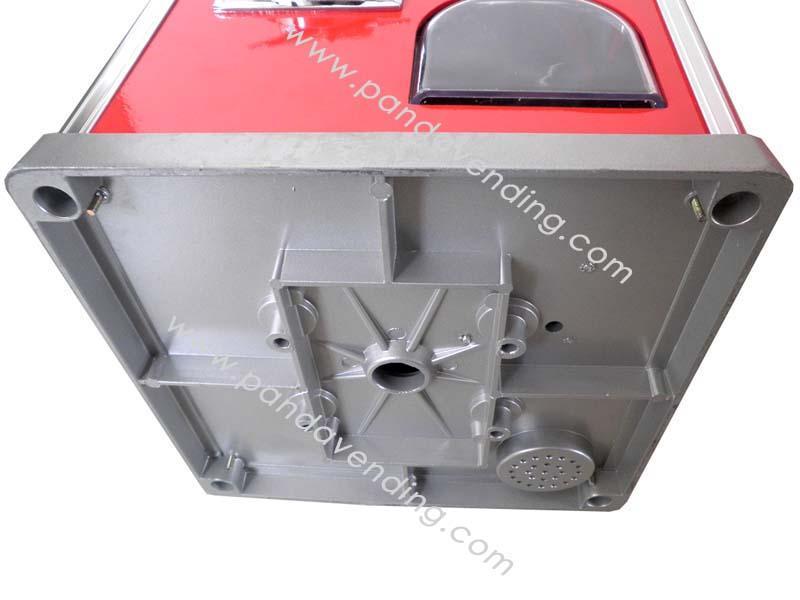 TR300 -  Heavyduty Toy Vending Machine 5