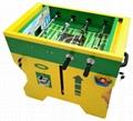 TR924 - Gumball Vending Soccer Table