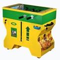 TR924 - Gumball Vending Soccer Table  5