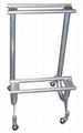 "TR862 - 24"" Wide Heavy Duty Rack"