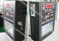 Bill & Coin Operated Breathalyzer (AT320)