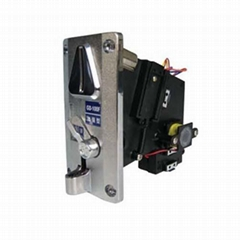 Comparative Type Coin Acceptor (GD100F)