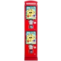 TR548 - Telephone Box Capsule Machine