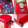 TR548 - Telephone Box Capsule Machine 3