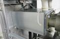 Economy Ice Cream Machine (ICM-36C)