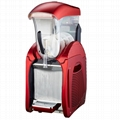2020 Hot Sell Slush Machines(XRJ12 X 1/2/3 )