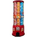 Pringles Vending Machine (TR207)