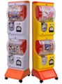 Toy Capsule Machines