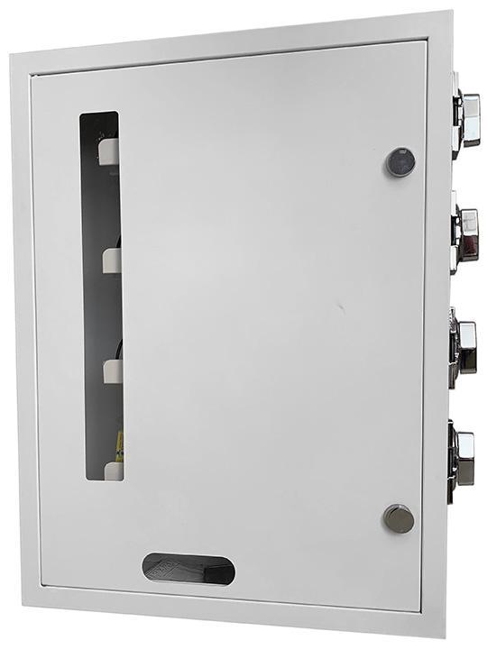 4-Selection Sanitary Product Vending Machine (TR644) 1