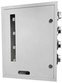 4-Selection Sanitary Product Vending Machine (TR644)