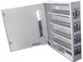 4-Selection Sanitary Product Vending Machine (TR644) 2