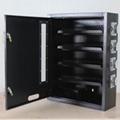 4-Selection Sanitary Product Vending Machine (TR644) 3