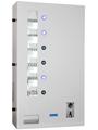 6-Selection Small Item Vending Machine (TR616) 2