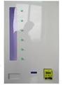 6-Selection Small Item Vending Machine (TR616) 3