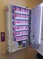 6-Selection Small Item Vending Machine (TR616) 4