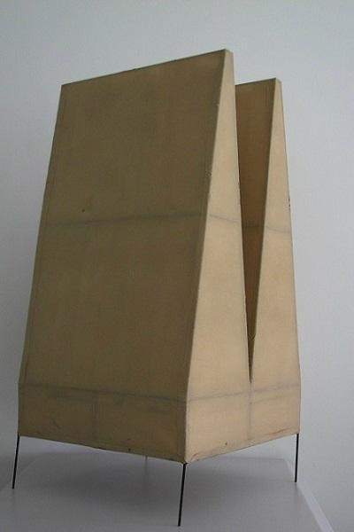 润裕优质消声室 吸声尖劈 消声材料 2