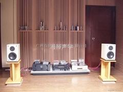 听音室,体育馆,会议室, 演播室,录音棚,录音室,琴房