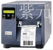 datamax i-4212e标签打印机