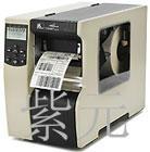 zebra 110xi4标签打印机