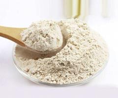 玉美人-人蔘美白麵膜粉中藥美白麵膜粉