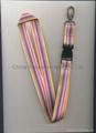 Rainbow Lanyard&Multicolors Lanyard