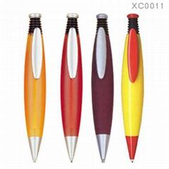 Pen&promotion pen