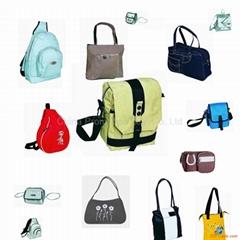 Women&Lady's Bags