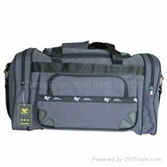 Bag,promotion bag,wallets