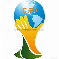 China Promotion Items Co. Ltd