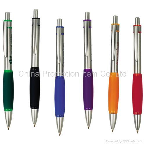 笔/促销笔 2