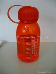Dringking Cup&cup&bottle