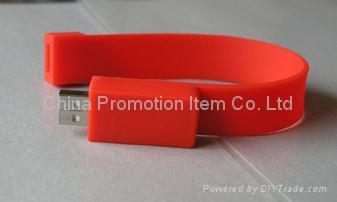 Other wrist band&bracelet 2