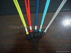 手机绳&手机挂绳