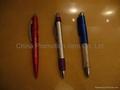笔/促销笔 5