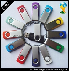 Promotion USB Flash Drives