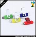 Promotion USB Flash Drives  2