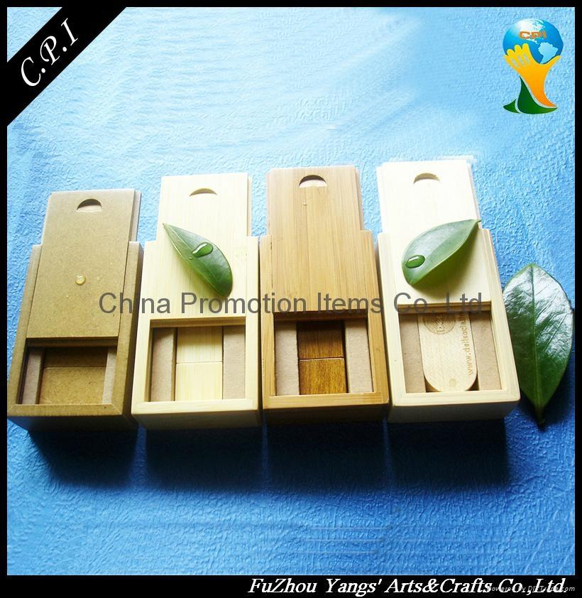 Promotion USB Flash Drives  4