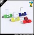 Promotion OTG USB Flash Drives