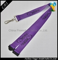 lanyard with safety clip