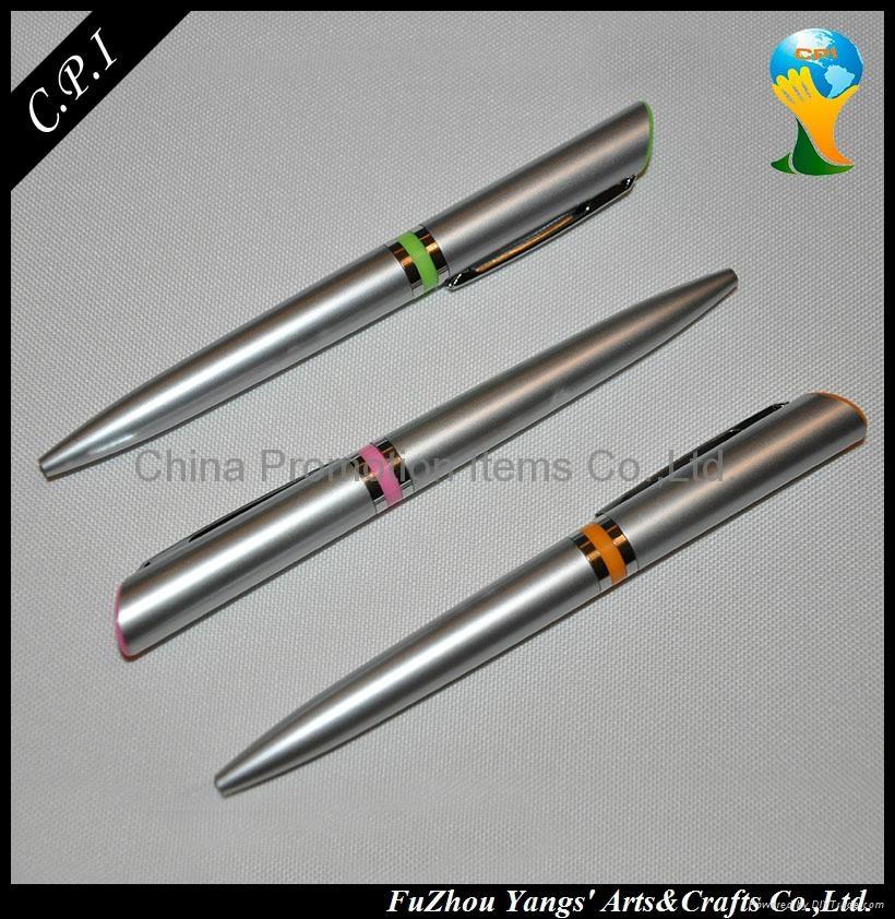 promotion pens 1